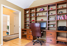 Office Photography Rochester NY